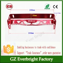 Trade Assurance new universal aluminum adjustable license plate rotator ,license plate rotator ,license plate frame rotator