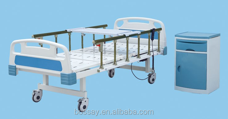 Used Hospital Beds Cheap Hospital Bed Used Hospital Beds For Sale Buy Used Hospital Beds For