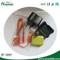 GPS Tracker Chip JF-IP67