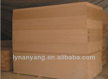 mdf board price, melamine mdf wood price, mdf panel