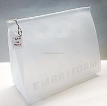 #JD-EVA052 EVA zipper bag for travel kit