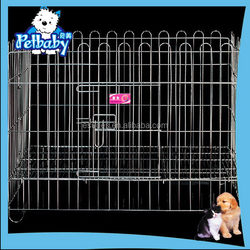Top level hot sell wireless pet fence dog gate