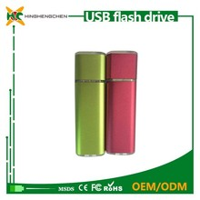 Usb stick for kingston 1GB 2GB 4GB 8GB 16GB usb stick memory