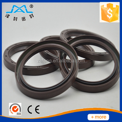 Auto National Oil Seal Cross Reference, Rubber Oil Seal, Crankshaft Oil Seal