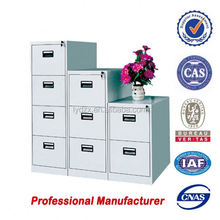 new design steel industrial metal cabinet drawers for sale