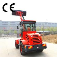 el uso agrícola del tractor para la venta