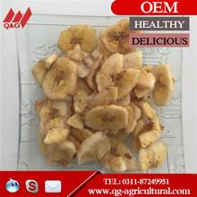 dried fruit/apple/banana