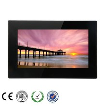 15.6 inch lcd advertising digital photo frame(VP156A)