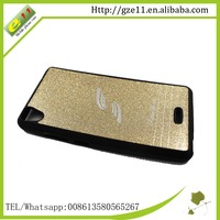 hot sale mobile phone case for infinix x551