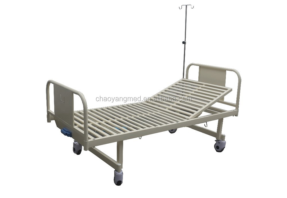 Cheap Used Hospital Beds Sale