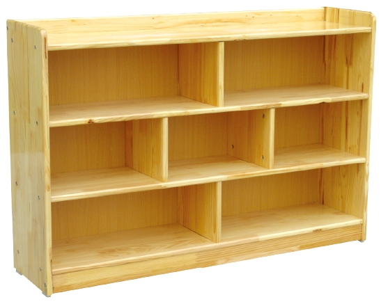 Playroom Storage Cabinets images