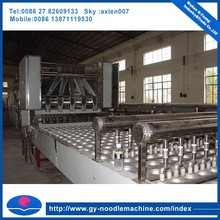 2015 Hot Sale Low Price High Quality Fried Instant Noodles Production Line