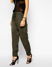 2015 NEW Women Ladies Khaki Petite Cargo Trouser Pants Glamorous Hot Beautiful Trouser Fashion Latest New Design