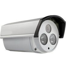 New design camera cctv systems 900 tvl 900tvl cmos bullet waterproof ip66