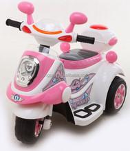 2014 Hot model Ride on Powel Wheel Ride on toy car