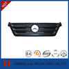 low price truck grille guard for mercedes benz cab/actros/axor/atego