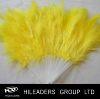 Wholesale Decoration Feather Fan DS808