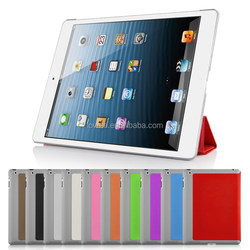Thin Magnetic Protective Flip Smart Cover Skin Case Stand for Apple iPad Air