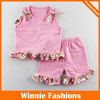 wholesale clothing girls boutique clothing wholesale carters baby clothes