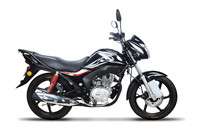 150cc EEC RACING MOTORCYCLE
