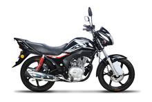 150cc EEC RACING MOTORCYCLE