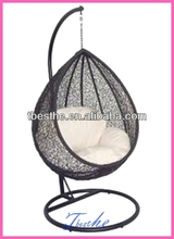 hanging bubble chairs for rooms