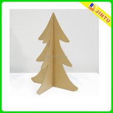 PVC Foam board Christmas tree/display board/Decoration PVC Sheet Printing