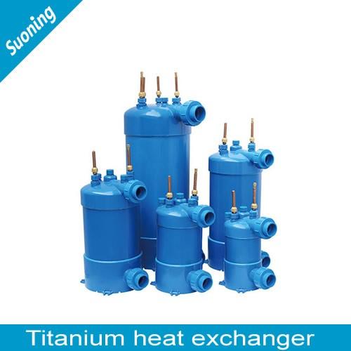 pvc shell titane bobine changeur de chaleur echangeur de chaleur id de produit 60469125661. Black Bedroom Furniture Sets. Home Design Ideas