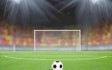 soccer grass white function line for soccer pitch (ASR-50D)