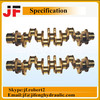 /product-gs/china-manufacture-s4d95-6204-33-1100-crankshaft-used-for-excavator-engine-part-60208334069.html