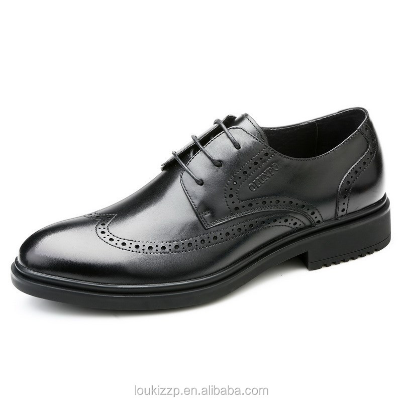 2015 of the most popular leather shoes buy trendy mens