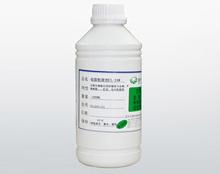 professional glue manufacturer si