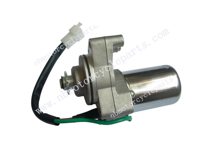 Electric Motor Starter Trx 90 Trx 90ex St01 Zb Dy100