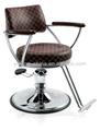 salão de beleza cabeleireiro cadeiras cadeiras do salão de preços y151