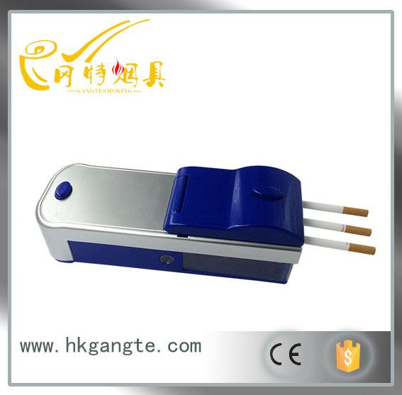 gtc 80 electric cigarette rolling machine injection tobacco machine rh alibaba com electronic cigarettes manufacturing san diego electronic cigarettes manufacturer