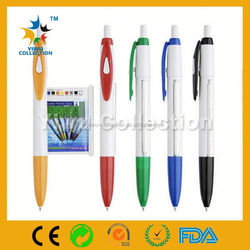promotional pull out cheap banner pen,ball pen for promotion,roller ball pens