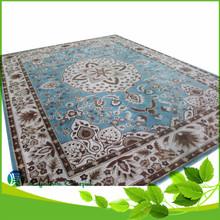 Handmade persian carpet rug wholesale