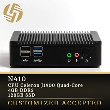 2015 new products oem x86 thin client price
