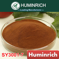 Huminrich Quickly Enhances Permeability Of Cell Members Fulvic Acid For Trial Rates