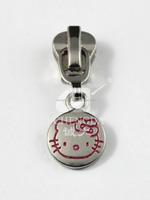 zipper puller for all kinds of garment