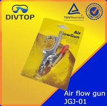Wholesale blow air gun for underwater