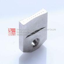 blade type multipoit impregnation sintered natural diamond grinding whell dresser