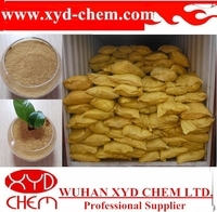 Calcium lignin/CLS sulfonate for smelting/concrete/coal water slurry/feriller and dispersant of pesticide/fertilizer/leather