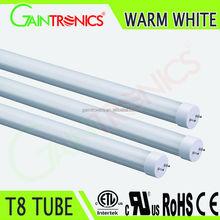 Made in Taiwan Wholesale Energy Saving Emergency Light T8 LED Tube