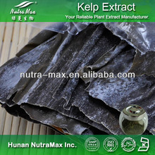 2014 Made In China - Seaweed Extract Liquid/For Cosmetics