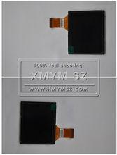 brand new digital camera LCD screen applied for Sony VX2100,2200