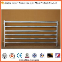 Goat & Sheep Panel Factory Supply