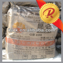 Paraffin wax for candle making with competitive price