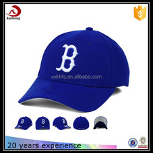 washed curved logo embroidery patterns designs hats and caps children