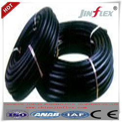 professional manufacturer of 4 sp and 4sh hydraulic rubber hose